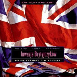 Inwazja Brytyjczyków
