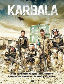 Karbala (DVD)