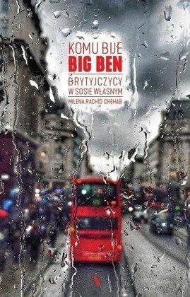 Komu bije Big Ben