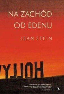 Na zachód od Edenu