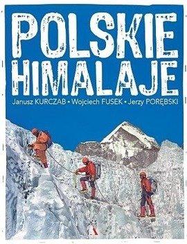 Polskie Himalaje