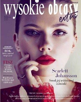 WYSOKIE OBCASY EXTRA 04/2020